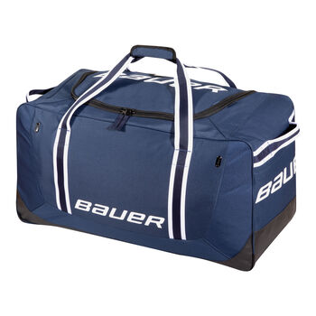 Bauer 650 Wheel Bag schwarz