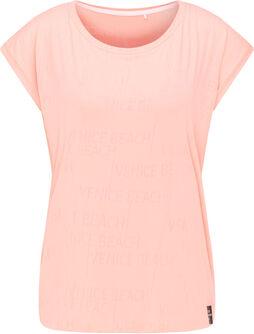 Wonder DJVBDa. T-Shirt