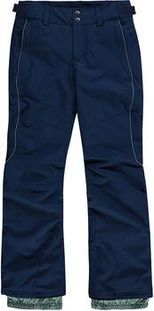 O'Neill Pg Charm Regular Snowboardhose blau