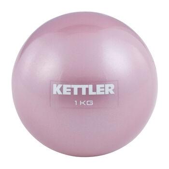 Kettler Toning Ball rot