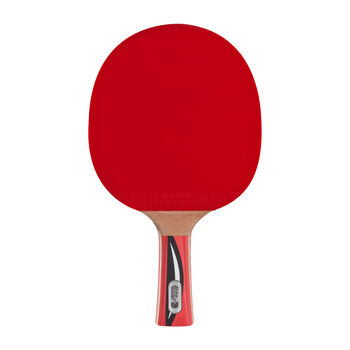 DONIC Top Teams 700 Tischtennisschläger schwarz