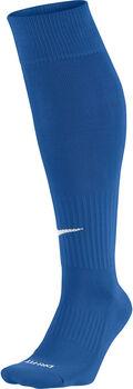 Nike Classic Fußballstutzen Herren blau