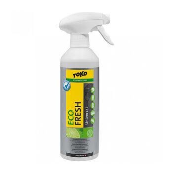 TOKO Eco Universal Fresh weiß