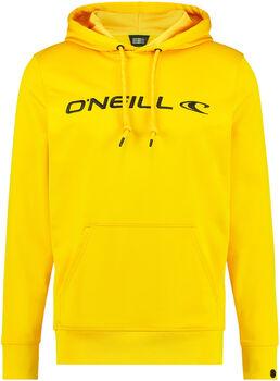 O'Neill Pm Rutile Oth Hoodie Herren gelb