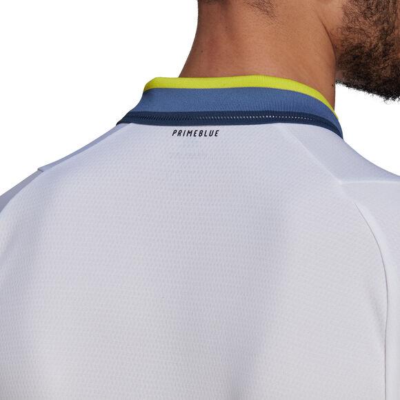 Freelift Primeblue T-Shirt