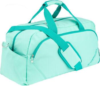 ENERGETICS Yoga Fitness Bag Damen grün
