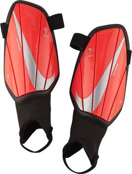 Nike Y CHRG GRD Schienbeinschützer Jungen orange
