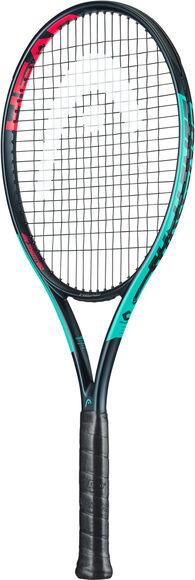 IG Challenge MP Tennisschläger