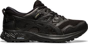 Asics Gel-Sonoma 5 G-TX Traillaufschuhe Damen schwarz