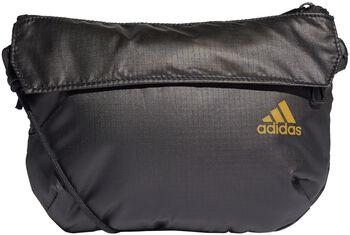 adidas Crossbody-Tasche schwarz