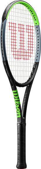 Blade 101 L Tennisschläger