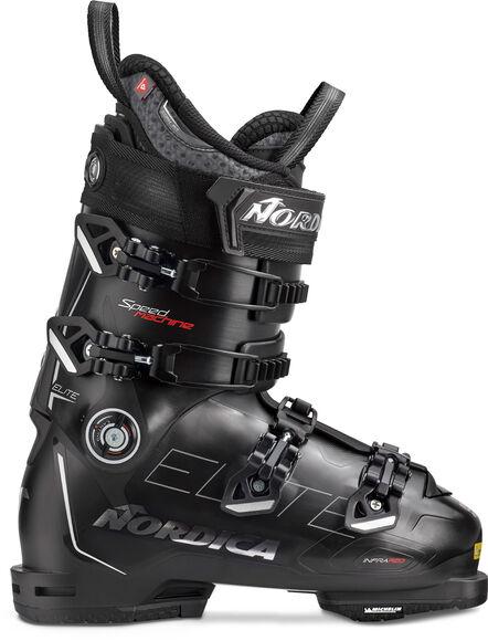 Speedmachine Elite GW Skischuhe
