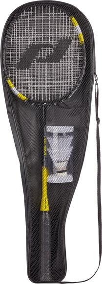 Speed 300 Badminton-Set