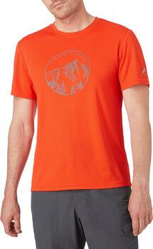 McKINLEY Katty T-Shirt Herren