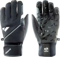 Hochgall TW Handschuhe