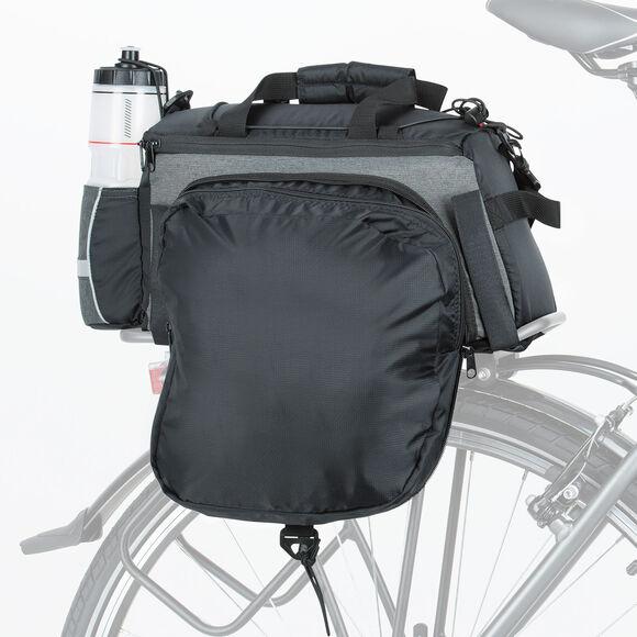 Rack Bag Gepäckträger