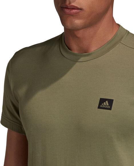 M D2M MOTION TEHr. T-Shirt