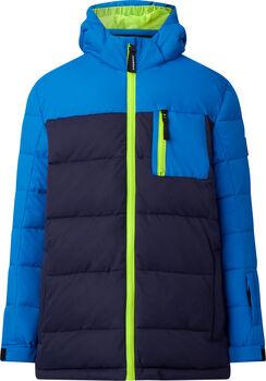 FIREFLY Emmet Snowboardjacke blau