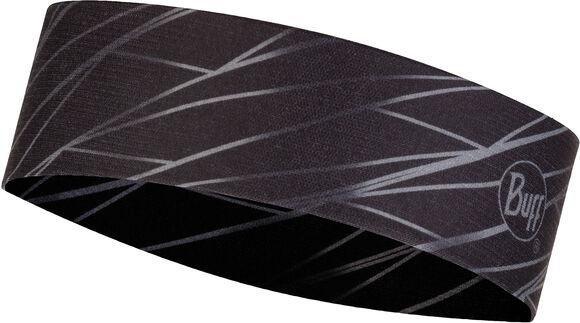 Coolnet UV + Slim Stirnband