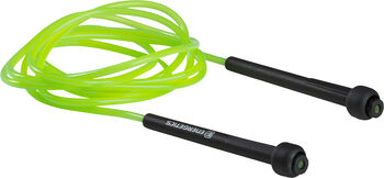 ENERGETICS Skip Rope High grün