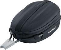DynaPack Sattelstütze-Tasche