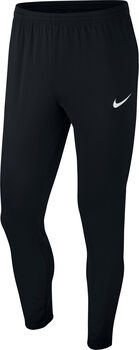 Nike Dry Academy 18 Trainingshose schwarz