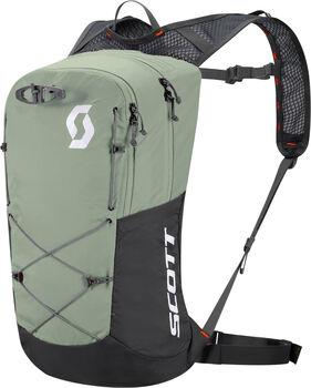 SCOTT Trail Lite FR´14 Radrucksack grün