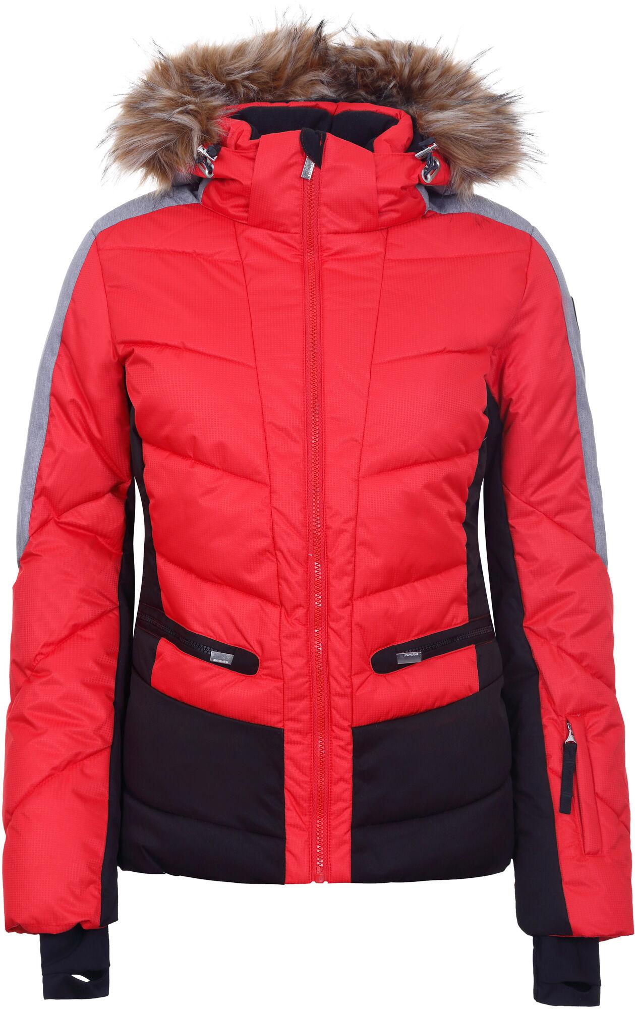 Icepeak®: Kleidung für Damen | INTERSPORT