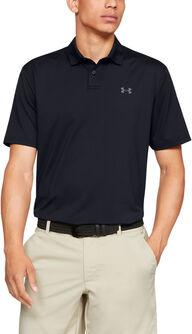 Performance 2.0 Golf-Poloshirt