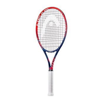 Head MX Sonic Pro Tennisschläger Herren orange