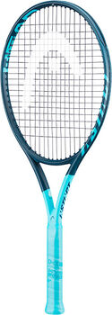 Head  G 360+ Instinct LITETennisracket weiß