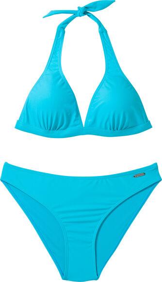 Dela Bikini
