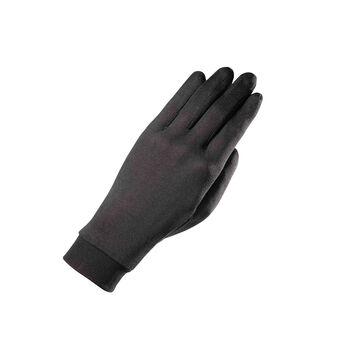 ZANIER  Breath Liner ProUnterzieh-Handschuhe schwarz