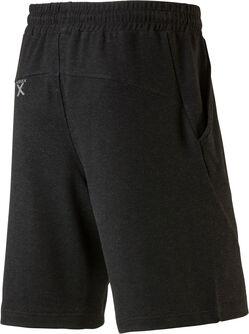 Nyle Shorts