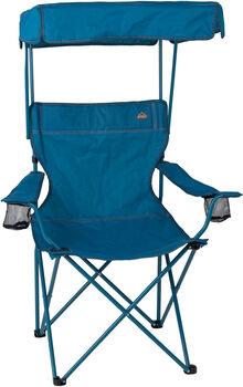 McKINLEY Camp Chair 220 blau
