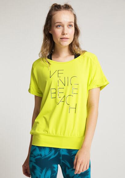 Letizia T-Shirt