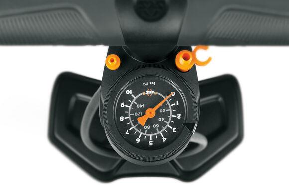 Airworx 10.0 Standpumpe