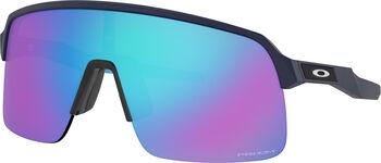 Oakley Sutro Lite Sonnenbrille  blau