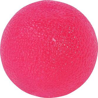 Finger Ball