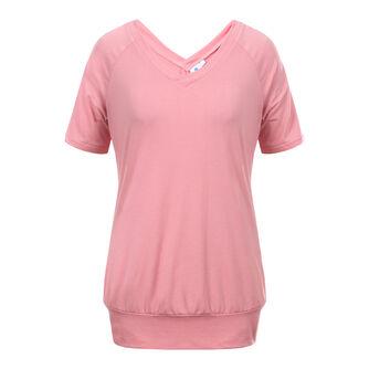 Dorotea L T-Shirt