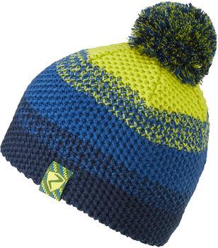 Ziener ISHI Mütze blau
