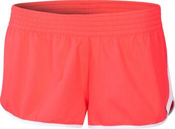 FIREFLY Tess Shorts Damen pink