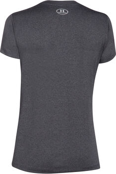 Under Armour Tech T-Shirt Damen grau