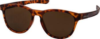 FIREFLY Amber Sonnenbrille braun