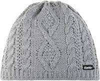 Nelia. Mütze