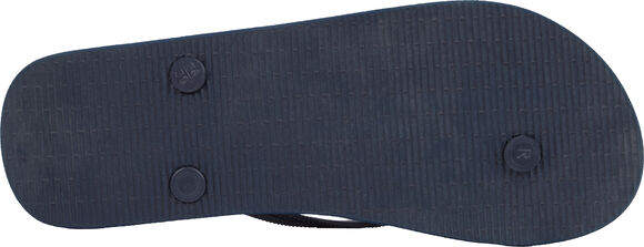 Madera D10 Flip Flops