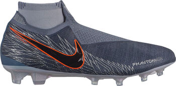 Nike Phantom VSN DF Herren blau