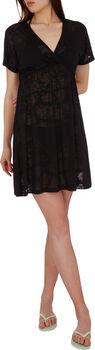 FIREFLY Laora II Strandkleid Damen schwarz