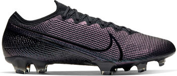 Nike Mercurial Vapor 13 Elite FG Fußballschuhe Herren schwarz