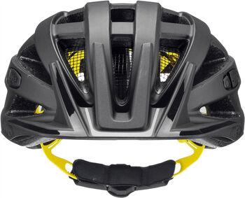 Uvex i-vo cc Mips+  Fahrradhelm grau